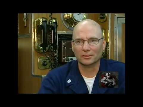 Nuclear Submarine - Stealth Sea Monster | Documentary.