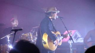 Wilco - Company in My Back