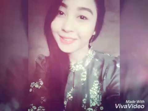 Sonia_ku relakan