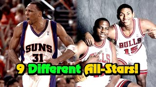 meet-the-1999-nba-draft-the-most-overlooked-class-of-all-time