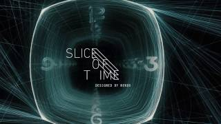 """""""Slice of Time"""" by Nendo is coming to Milan for the Salone del Mobile 2017"""