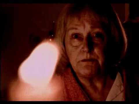 """Lars von Trier's """"The Kingdom"""" Original Trailer"""