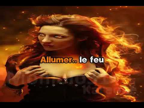 johnny hallyday allumer le feu live rester vivant tour youtube. Black Bedroom Furniture Sets. Home Design Ideas