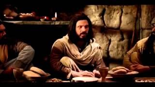 Khi con xa Chúa Peter Huy Hoàng