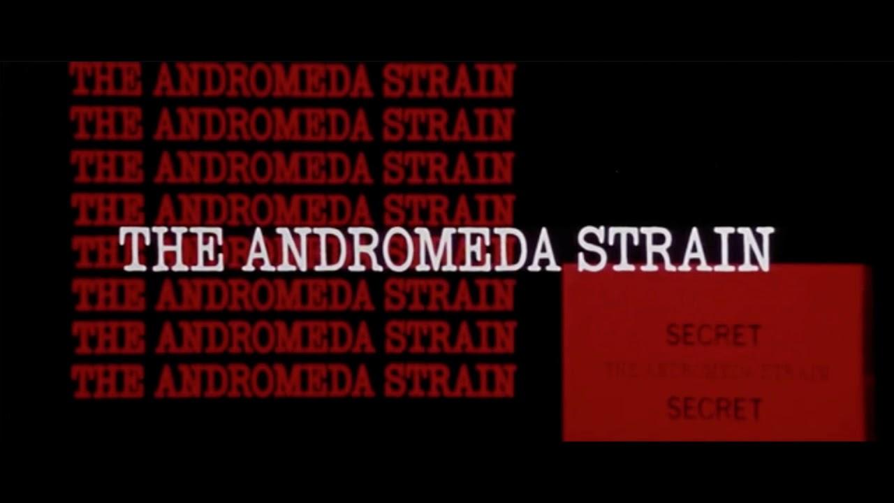 the andromeda strain book - 1082×460