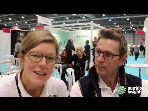 Nutrition Insight Tom Amery And Dr Lucy Williamson Interview - eating real foods in sports