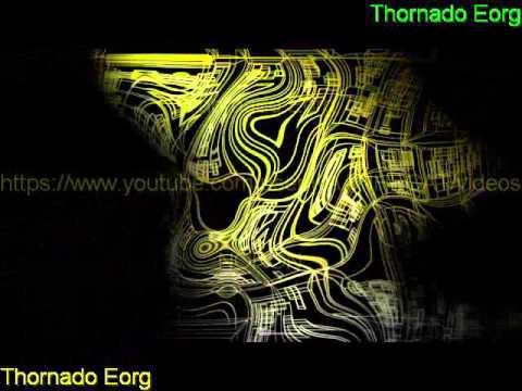 El Pregonero De Campeche-Cumbia-Karaoke ( Los Socios Del Ritmo) 2015 Thornado