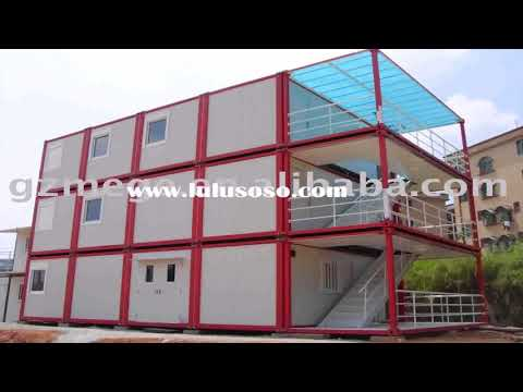 Cost Of Prefabricated House In The Philippines