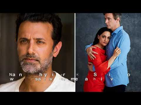 Who are the the Next Of Kin cast Archie Panjabi, Jack Davenport, Viveik Kalra, Sope Dirisu,