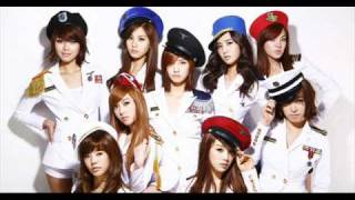 Girls Generation (SNSD) - Etude (English Subbed) MP3