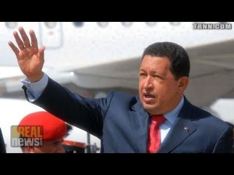 Venezuela Election, Victory or Setback for Chavez?