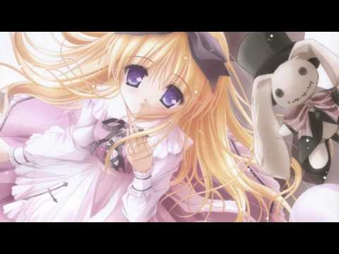 Magic Melody ~ Nightcore - BeFour