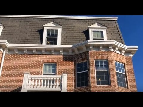 Central PA Townhomes for Rent 3BR/3.5BA by Lehman Property Management