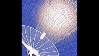 Instalación-Orientacion Antena Satelite 965058797 Alicante