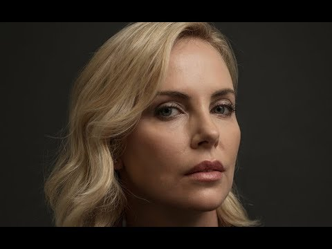Ladies: Charlize Theron is a Warning