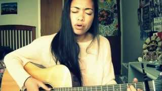 Will You Still Love Me Tomorrow - Amy Winehouse Version (Cover)