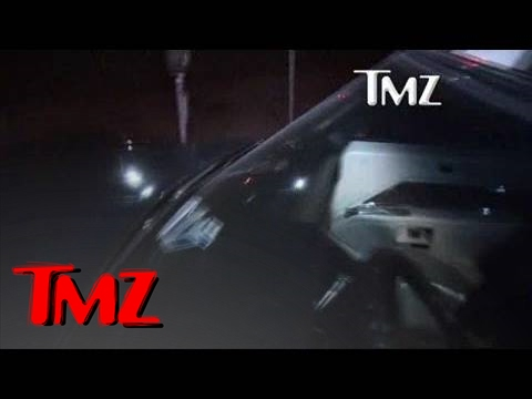Mischa Barton Smoked Out -- Just a 'Rollie' | TMZ