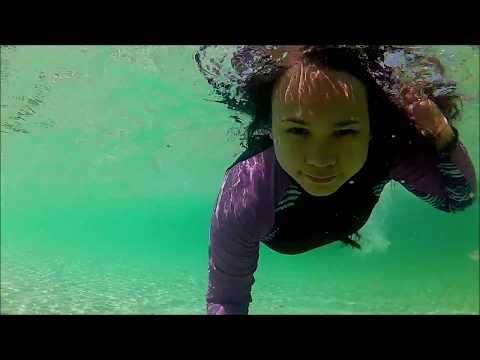 Sibuyan & Romblon Islands