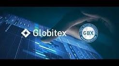 Globitex - Institutional Grade Global Bitcoin Exchange