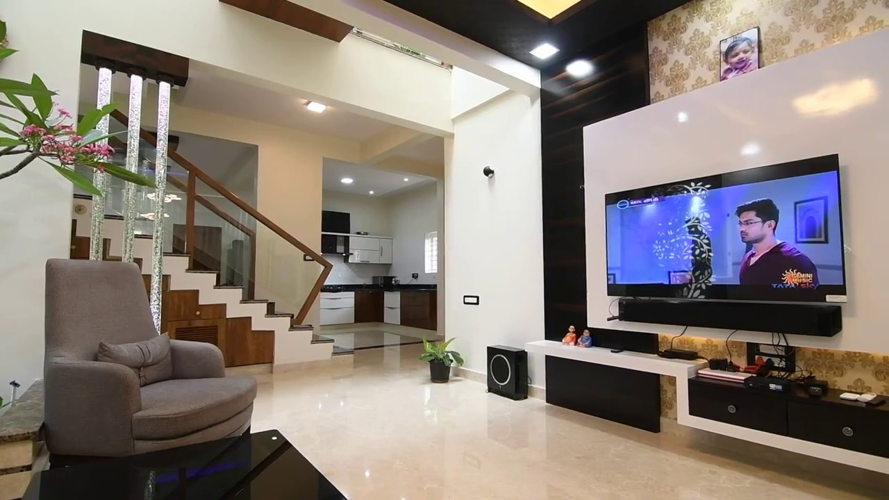 Design Bungalow Duplex House Shoot For Kolors Interiors. - Youtube