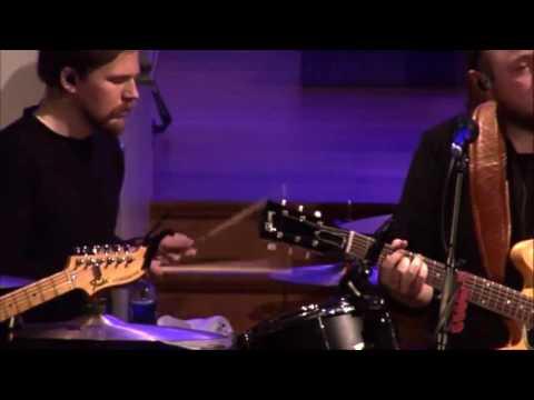 Of Monsters and Men Unplugged - Special Secret Acoustic Show @  Fríkirkjan (Iceland Airwaves 2016)