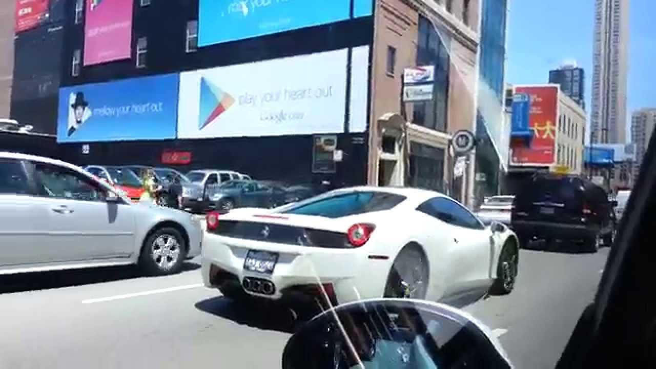 exotic bentley hybrid imagine car illinois chicago rentals il porsche s rental lifestyles cayenne luxury in