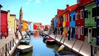 OnlineTur+ • OnlineTurPlus.ru • ОнлайнТур+ • Венеция! Welcome to Venice Italy!