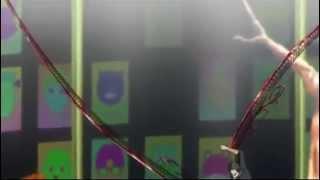 Remix Music Video (deadman Wonderland Crow Vs Woodpecker)
