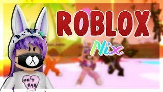 Roblox Mix #237 - Jailbreak, Arsenal and more! | **NEW** ROBLOX LIGHTING COMING SOON!!