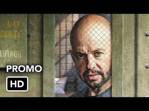 "Supergirl 4x15 Promo ""O Brother, Where Art Thou?"" (HD) Season 4 Episode 15 Promo"