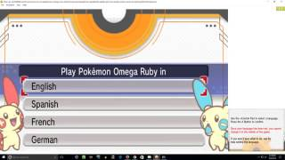 Citra Emulator   Download, Setup, & Configure Tutorial   Play Nintendo 3DS Games on Your PC!
