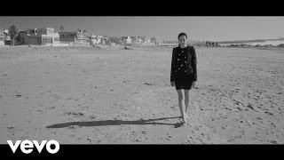 Laura Durand - Una Luz en el Horizonte