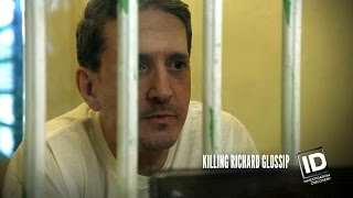 Killing Richard Glossip | Starts Mon. April 17th at 9/8c