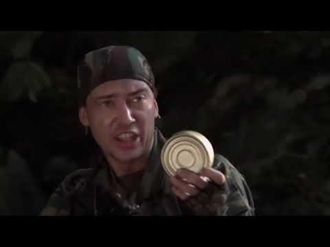 Военные фильмы  Десант есть Десант  Русские боевики 2019 новинки hd 1080p