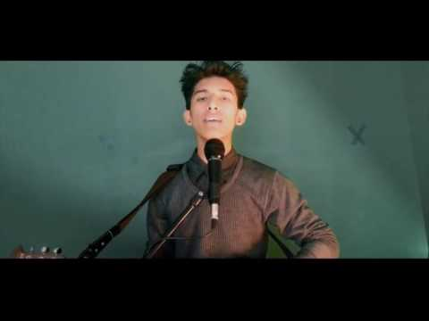 one direction-night changes cover by swoopna suman