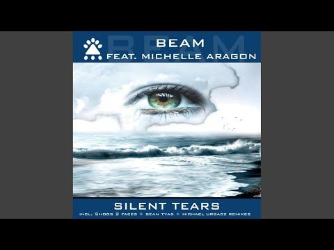 Silent Tears (Sean Tyas Remix)