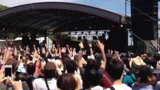http://www.axiommagazine.jp/2013/05/13/mori-michi-ichiba-music-fest...