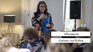 Aftermovie - Corine van Zoelen