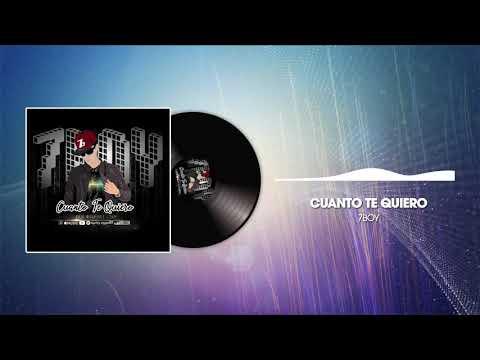 Download Cuanto Te Quiero - 7boy #Vizy Video