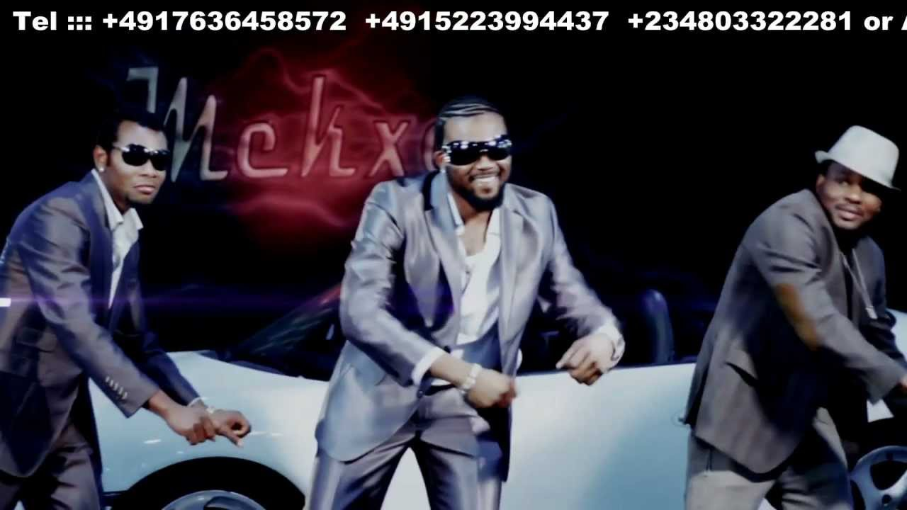 New | Nigerian music | JUDI | by MEKXO | OFFICIAL VIDEO  | 2011