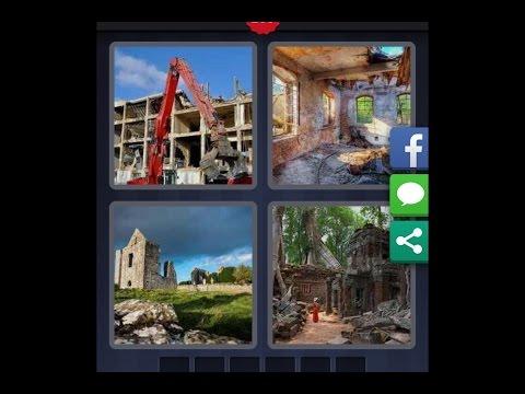 4 immagini 1 parola livello 200 hd iphone android for 4 immagini 1 parola fotografi