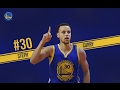 Stephen Curry - Migos - Brown Paper Bag