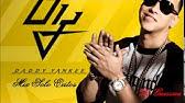 Daddy Yankee Mix Solo Exitos