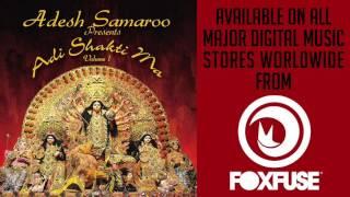 "Adesh Samaroo - ""Ganga Amma Taye"" [Adi Shakti Ma Volume 1]"