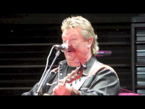 Joe Diffie - Prop Me Up Beside The Jukebox If I Die