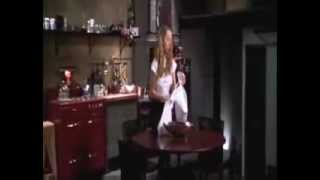 Baixar Mariah Carey Movie Glitter - pt 08 - 11 (SUBTITULADA EN ESPAÑOL)