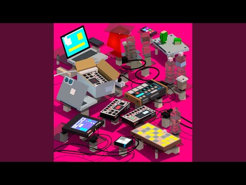 various artists stormtower original mix