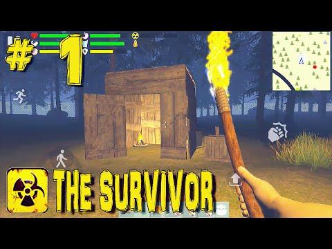 Trailer do filme Jogando Para Sobreviver