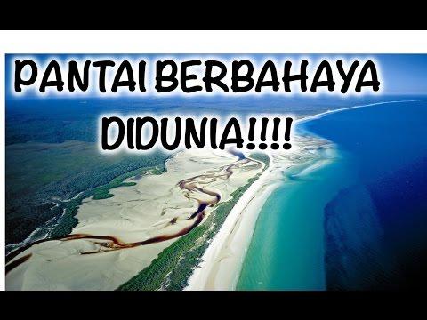 waspada!!-inilah-pantai-berbahaya-didunia!!!