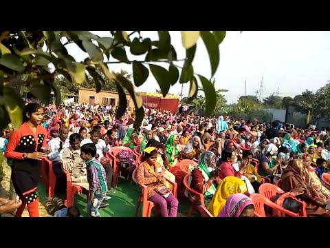 Sonal Shukla Live .. Shri Prem Rawat birthday